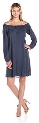 LAmade Women's Koraki Dress
