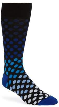 Paul Smith Wopex Socks
