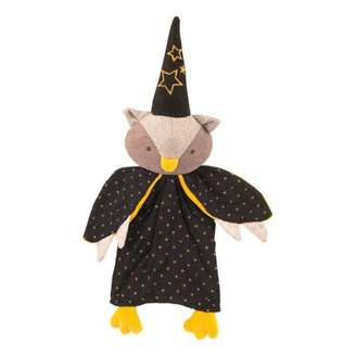 Moulin Roty Magic Owl Puppet