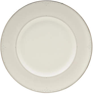 Monique Lhuillier Waterford Monique Lhuillier Modern Love Dinner Plate