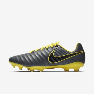 Nike Legend 7 Pro FG Firm-Ground Soccer Cleat 7c9237cdfe39