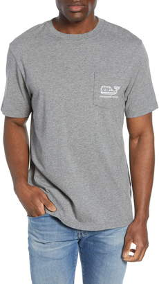 0d9384cd Vineyard Vines Men's Tshirts - ShopStyle