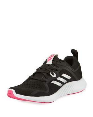adidas Women's Edgebounce Knit Sneakers