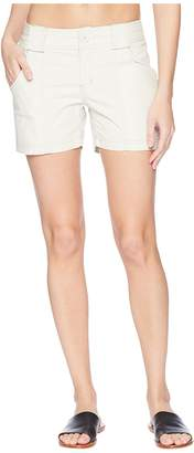 Outdoor Research Wadi Rum Shorts Women's Shorts