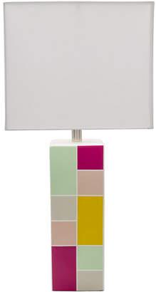DECOR 140 Dcor 140 Beyett 27x13x13 Indoor Table Lamp