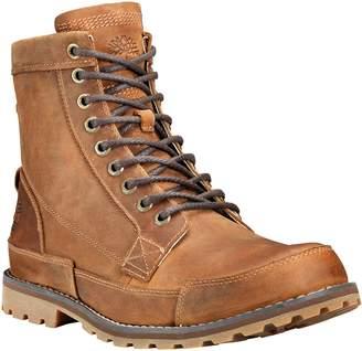 1bb7715343d9 Timberland Men s Earthkeepers Original 6 in Boot