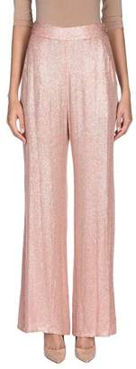 Erin Fetherston Casual trouser