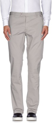 AT.P.CO Casual pants - Item 36765178