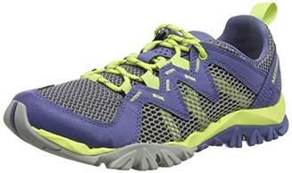 e71c0868ac35 Merrell Women s s Tetrex Rapid Crest Water Shoes