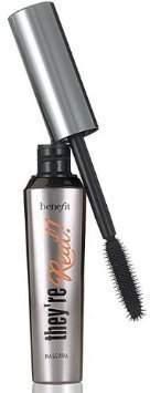 Benefit Cosmetics Benchalak They're Real! Mascara 8.5g.