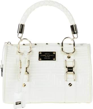 Gianni Versace COUTURE Handbags