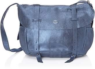 Mila Louise Women's Bernie Cuir purse Size: