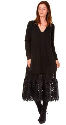N°21 N.21 Knit Dress