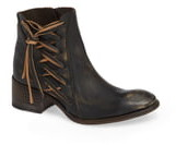 Cordani Salazar Western Boot