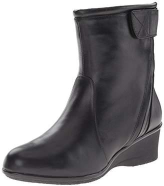 Taryn Rose Women's Alfie Rain Boot