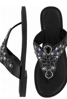 Brighton Anju Ara Sandals