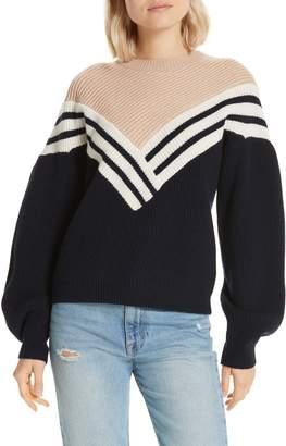 Joie Tillana Sweater