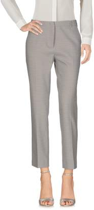 Max Mara Casual pants - Item 13108853TM