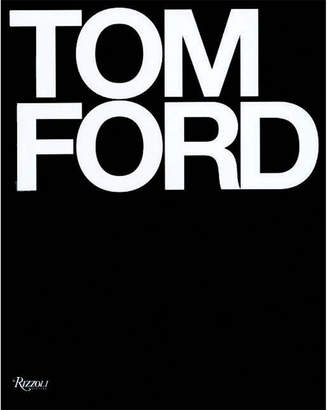 Rizzoli Tom Ford