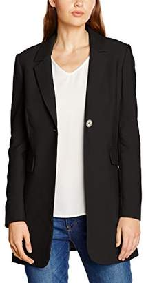 More & More Women's Blazer