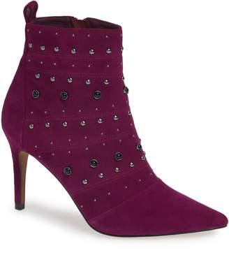 748383b8a013 Linea Paolo Purple Women s Shoes - ShopStyle