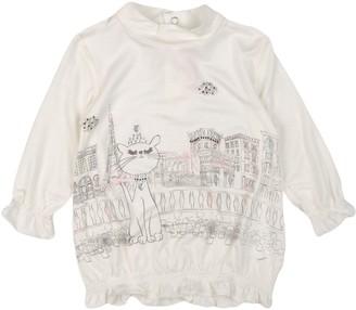 Mirtillo T-shirts - Item 12013969OB