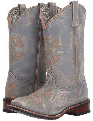 Laredo Coraline Cowboy Boots