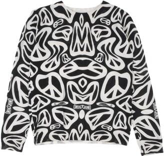 Moschino Sweaters - Item 39861414