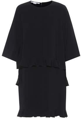 Stella McCartney Crêpe dress
