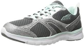 Avia Women's Avi-Cube Running Shoe