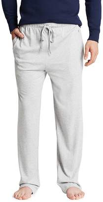 Ralph Lauren Supreme Comfort Lounge Pants