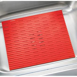 InterDesign Lineo Sink Mat
