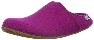Giesswein Unisex Adults' Pfronten Slippers