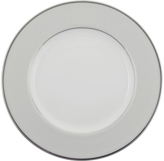 Haviland Clair De Lune Uni Bread & Butter Plate