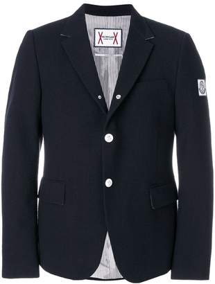 Moncler (モンクレール) - Moncler シングルジャケット