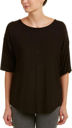 DKNY Pajama Top