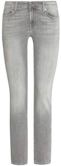 Pyper Jeans Mid Rise | Damen (30)