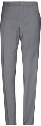 Paul Smith Casual pants - Item 13222474LR