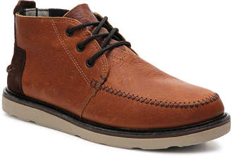 Toms Lea Chukka Boot - Men's