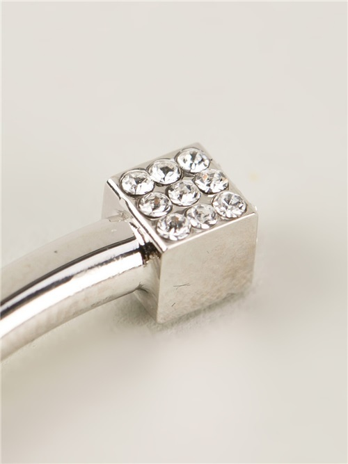 Vita Fede 'cubo' Bracelet