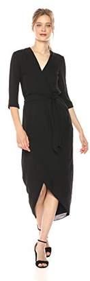 Amanda Uprichard Women's Venus Dress
