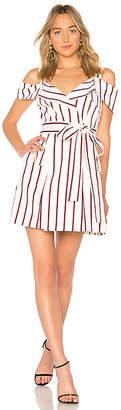 Alexis Edrea Dress