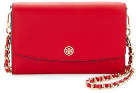 Tory BurchTory Burch Parker Chain Wallet