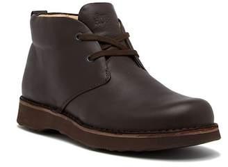 SAMUEL HUBBARD Boot-Up Chukka - Wide Width Available