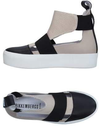Bikkembergs High-tops & sneakers