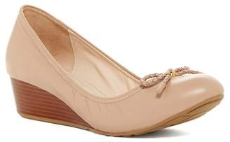 Cole Haan Tali Grand Wedge Pump - Multiple Widths Available