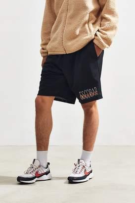 Karl Kani HSTRY X Escobar Season Mesh Short