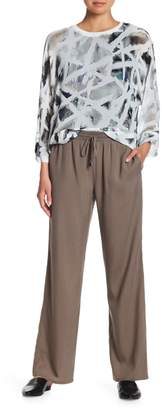 Go Silk go > by GoSilk Soft Silk Pant