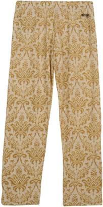 Moschino Sleepwear - Item 48187591RW