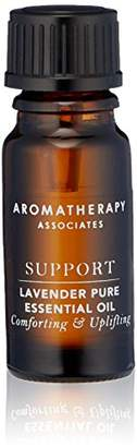 Aromatherapy Associates Support - Lavender Pure Essential Oil 10ml